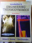 原文書Introduction to Engineering Thermodynamics, Richard E. Sonntag, Claus Borgnakke 熱力學 平裝本  詳細資料