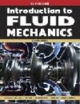 INTRODUCTION TO FLUID MECHANICS 7/e 詳細資料